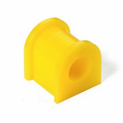 jeu-de-2-polyurethane-silentbloc-frontal-susp-barre-stabilisatrice-2-01-600-nissan-vanette-serena-s2