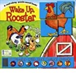 Wake Up Rooster