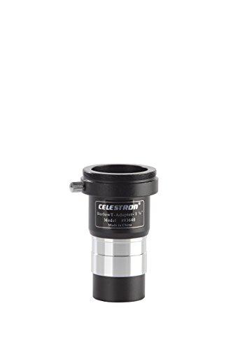 celestron-teleskop-t-kamera-adapter-mit-barlowlinse