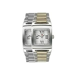 Tommy Hilfiger Women's Watch 1780978