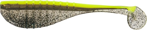 Iron Claw P.F.S. CHEEKY SHAD - Farbe: SH - Länge: 17cm - Soft Lures - NEW2015