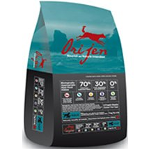 Orijen Grain-Free Adult Dry Dog Food, 29.7lb