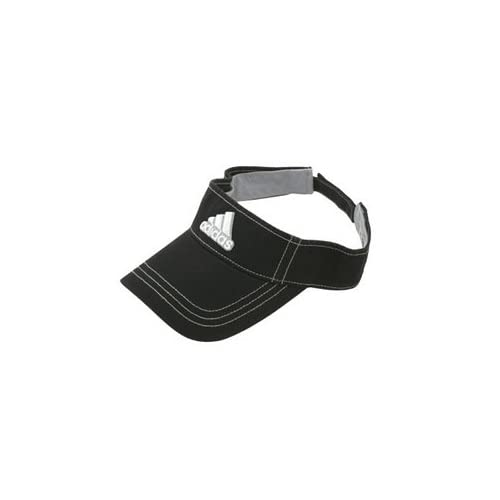 アディダス 帽子 オーセンティックバイザー JO407
