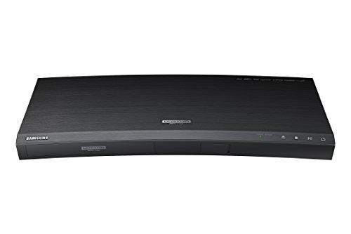 Samsung-UBD-K8500-3D-Wi-Fi-4K-Ultra-HD-Blu-ray-Player-2016-Model