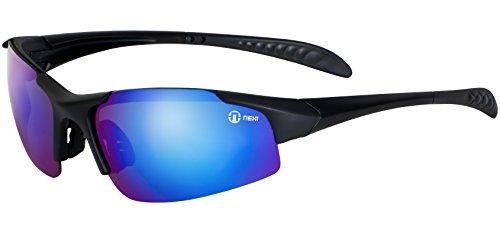 nexi-s21-cp-hawkeye-occhiali-da-sole-a-specchio-ideale-come-occhiali-sportivi-o-vetri-della-biciclet