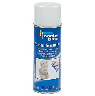 formen-trennmittel-spray-200-ml