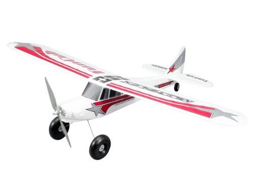 multiplex-avion-radiocontrol-860x3660x950-cm-214243