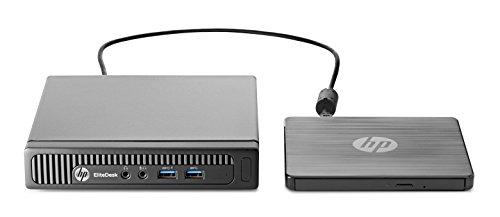 USB External DVDRW Drive**New Retail**