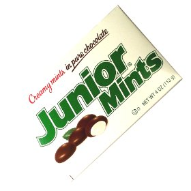 junior-mints-4-oz-113g