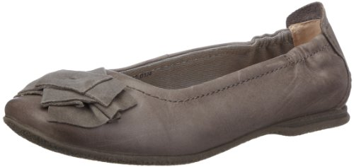 Camel Active Women's Lulu Fango Ballet 763.12.01 6 UK, 39 EU, 8.5 US