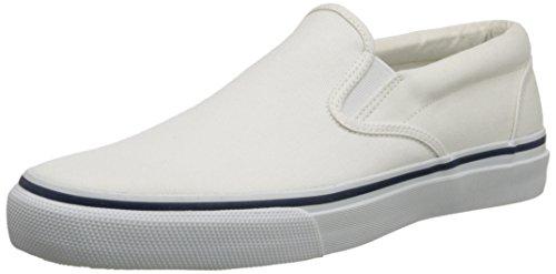 sperry-top-sider-mens-striper-slip-on-boat-shoewhite95-m-us