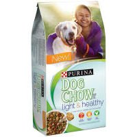 purina-light-healthy-dog-chow-case-of-6