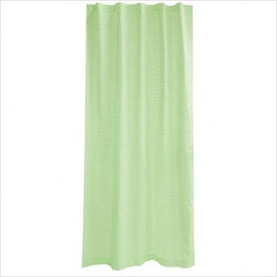 Amazon.com: Laura Ashley Emilie Rod Pocket Drape Set: Home & Garden