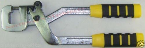 12-stud-crimper-tpr-handle-metal-punch-lockmetal-stud-crimper-metal-plier