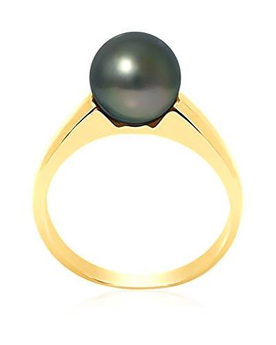 So Fine Pearls Anillo