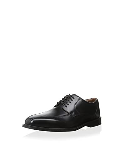 Rockport Men's Bicycle Toe Oxford