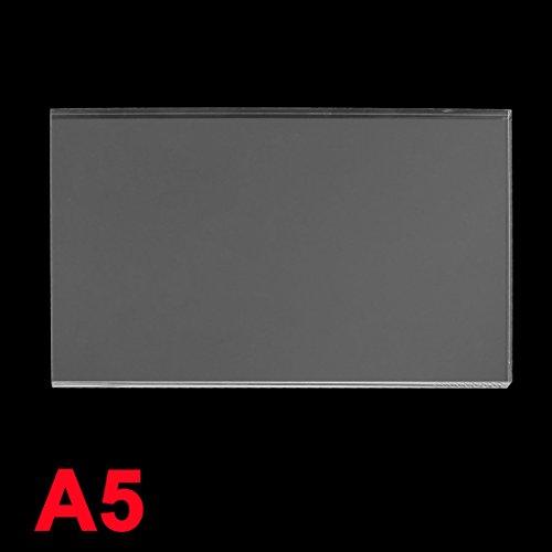 clair-plastique-acrylique-cut-plexiglas-perspex-feuille-a5-taille-148x210x5mm