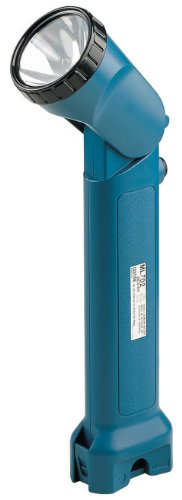 Makita Ml702 7.2-Volt Pivoting Head Flashlight
