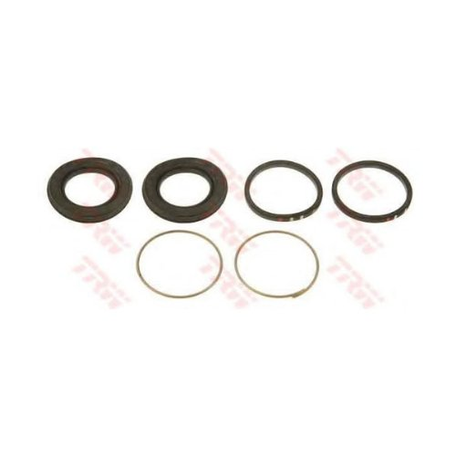 TRW SP4129 Repair Kit, Brake Calliper