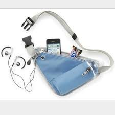 BDS – Ultralight Sports Storage Pockets Travel Pouch, Backpack, Travel Bag, Purse, waist Bag BDS – Ultralight Sports Storage Pockets Travel Pouch, Backpack, Travel Bag, Purse, waist Bag – Many Color Available (Blue)