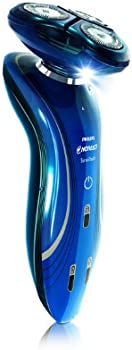 Philips Norelco 6100 Shaver