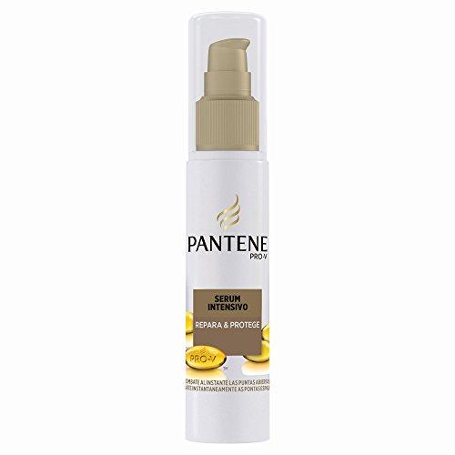 pantene-repara-protege-serum-para-pelo-seco-y-danado-75-ml