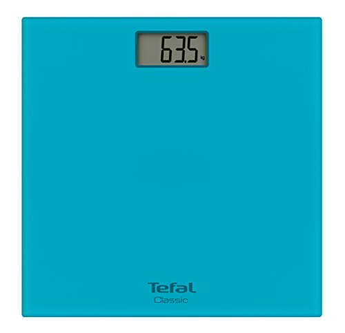 tefal-classic-pese-personne-turquoise