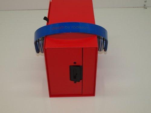 radisson-adjustable-over-ear-earphone-headphone-35mm-for-ipod-mp3-mp4pc-iphone-blue