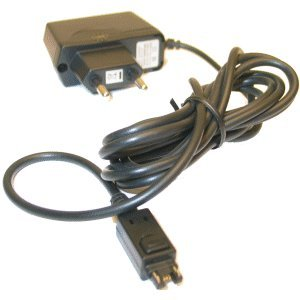 Netzteil Ladegerät Ladekabel Kabel Stromkabel Netzladegerät für Motorola T280 T720 V51 V60 V66 V70 V600 V300 V525 A830 A835 A920 A925 E398 V500 V80 E550 E1000 A1000 MPX220 V550 V980 V535 V620 MPX260 V650 V635 C975 A780 V1050 C980 A630 ROKR E1 V400P E1 ROKR