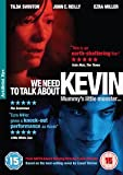 We need to talk about kevin dvd steelbook
