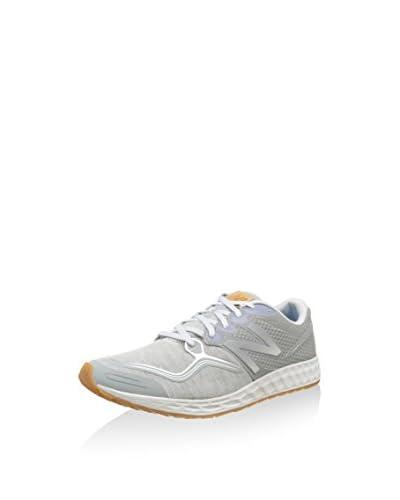 New Balance Sneaker NBML1980AG