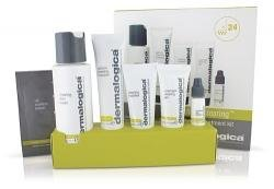 Dermalogica Dermalogica MediBac Clearing Adult Acne Treatment Kit