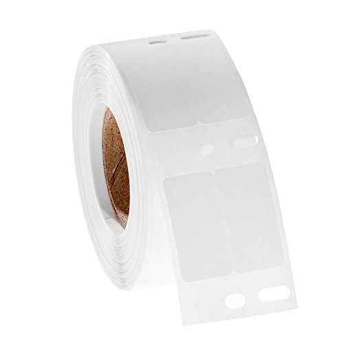 labtag-edy-040wh-white-dymo-compatible-direct-thermal-paper-labels-05-x-1-127-x-254-mm-2-across-pack