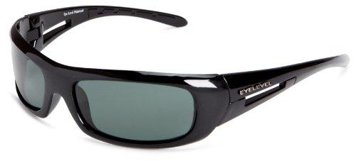 Eyelevel - Gafas de sol polarizadas para hombre