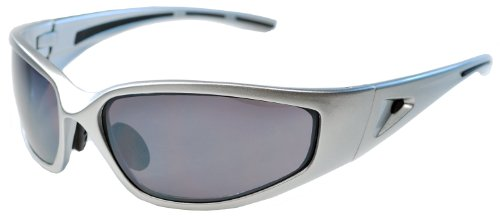 Sports Wrap Around UV Sunglasses