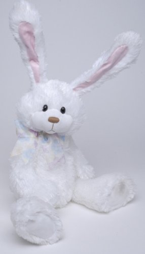 Buy Cotton the Bunny Rabbit Plush Stuffed Animal