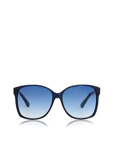 Missoni Gafas de Sol MM51103 Azul