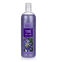 Essential Extracts Passion Flower Cream Bath 500ml