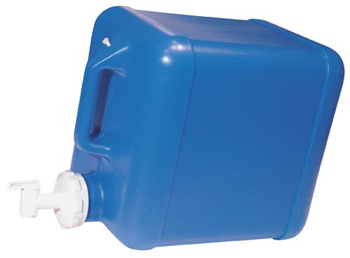 Reliance-Products-5-Gallon-Water-Container