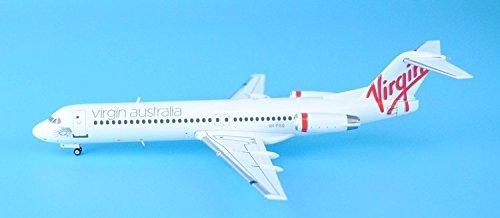 knlr-jc-wings-xx2618-seckill-virgin-australia-company-fokker-100-1200