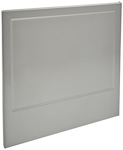 Frigidaire 134638525 Washing Machine Top Panel