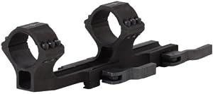Sightmark CJRK Tactical Riflescope QD Mount by Sellmark Corporation