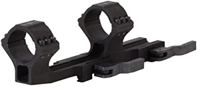 Sightmark CJRK Tactical Riflescope QD Mount by Sellmark Corporation