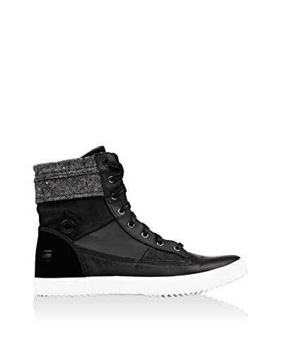 G-STAR RAW FOOTWEAR Stivale