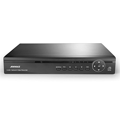N9004W-IP3F19
