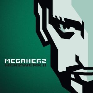 Megaherz - Herzwerk - Zortam Music