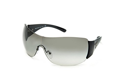 Prada-PR-22-MS-sunglasses