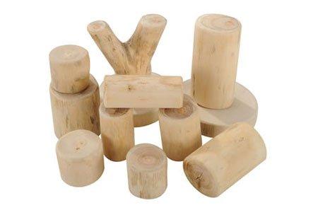 Baby-Tree-Blocks