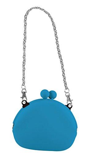 GMCトイズフィールド p+g design POCHI-MON+(ポチモンプラス) ブルー PG-08107