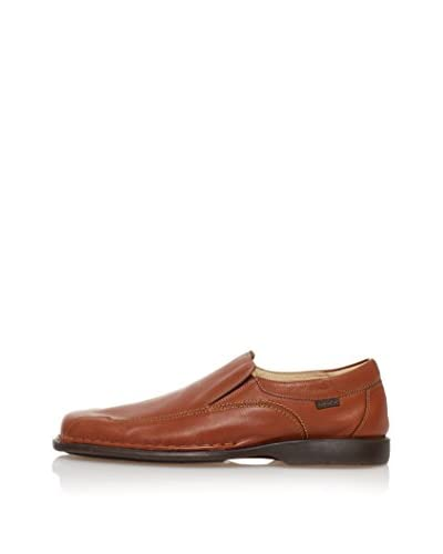 Callaghan  Slip-On 462915 Marrón